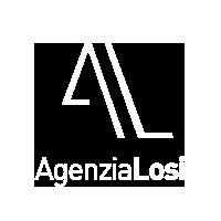 Agenzia Losi